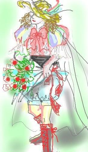 f:id:retoto:20110531234800j:image