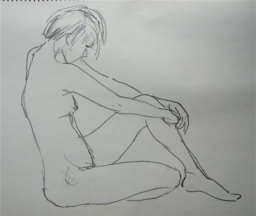 f:id:retoto:20110602141215j:image