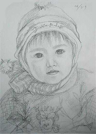 f:id:retoto:20110701192901j:image