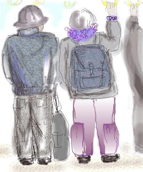 f:id:retoto:20121223224124j:image