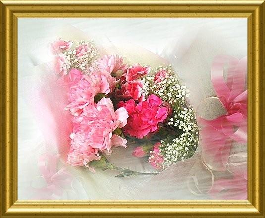 f:id:retoto:20130331174012j:image