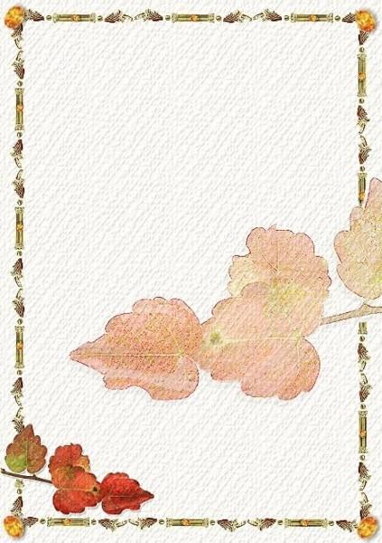 f:id:retoto:20131012212918j:image