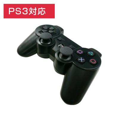 SHANWAN PS3 controller