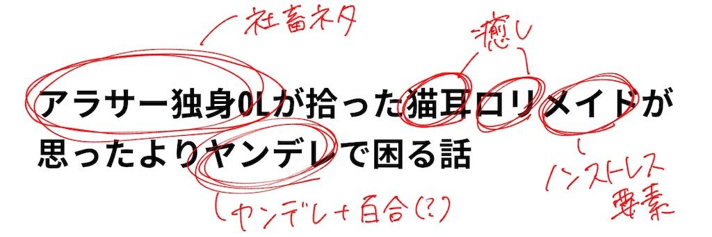 f:id:return_1212:20200115000348j:image