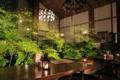 京都新聞写真コンテスト  ガラスの万華鏡