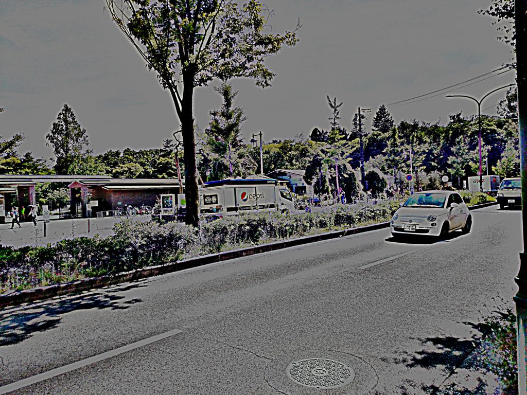 f:id:reverbkyoto:20180522214250j:plain