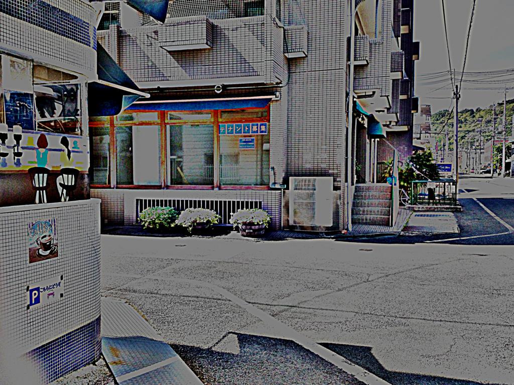f:id:reverbkyoto:20180522214756j:plain