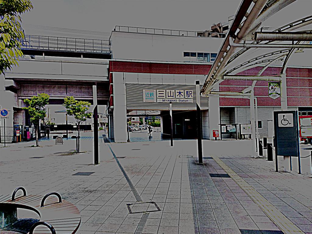 f:id:reverbkyoto:20180719202135j:plain