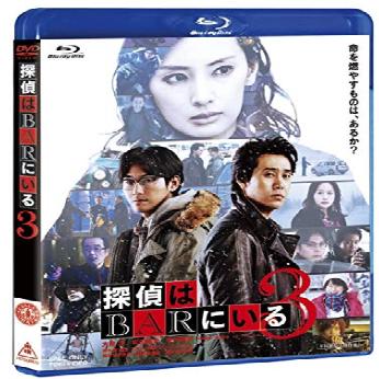 f:id:review-movie:20180907224131p:plain
