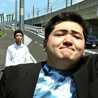 f:id:review-movie:20180909114822p:plain