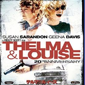 f:id:review-movie:20180916000445p:plain