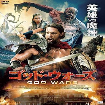 f:id:review-movie:20180916000852p:plain