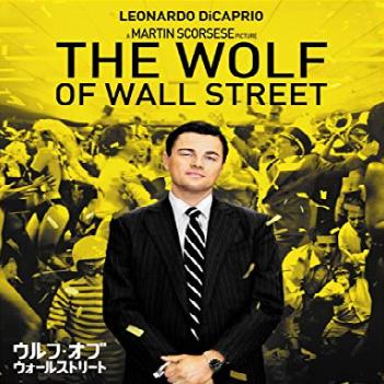 f:id:review-movie:20180916002805p:plain