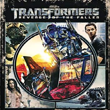 f:id:review-movie:20180916010708p:plain