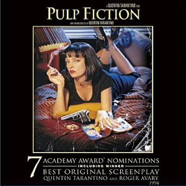 f:id:review-movie:20180916011753p:plain