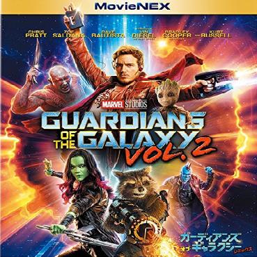 f:id:review-movie:20180916104825p:plain