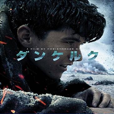f:id:review-movie:20180916105323p:plain