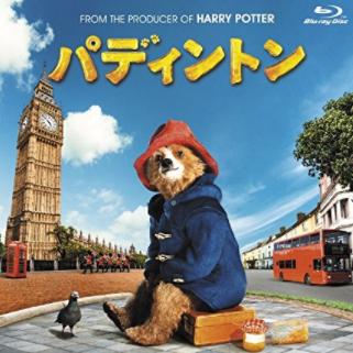 f:id:review-movie:20180916170711p:plain