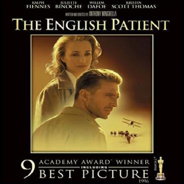 f:id:review-movie:20180916203639p:plain