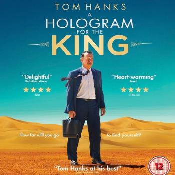 f:id:review-movie:20180916210142p:plain
