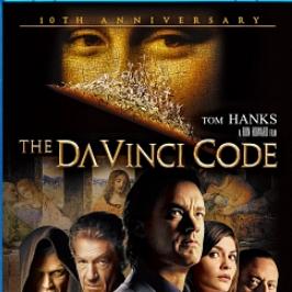 f:id:review-movie:20180916212944p:plain