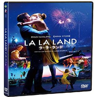 f:id:review-movie:20180916214258p:plain