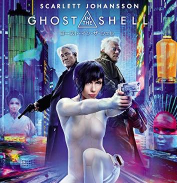 f:id:review-movie:20180916220617p:plain