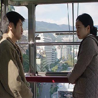 f:id:review-movie:20180927200125p:plain