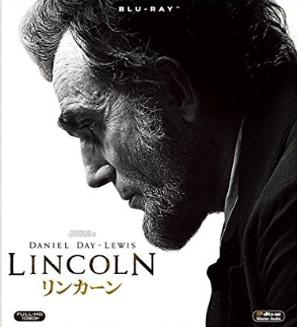 f:id:review-movie:20181031203326p:plain