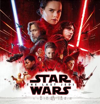 f:id:review-movie:20181202203221p:plain