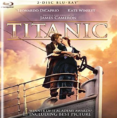 f:id:review-movie:20190127130254p:plain