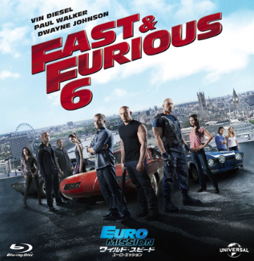 f:id:review-movie:20190713200154p:plain
