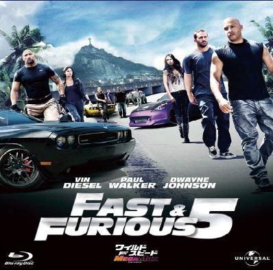 f:id:review-movie:20190714105507p:plain