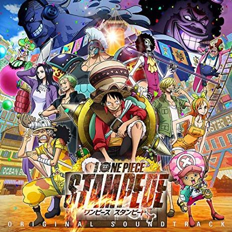 f:id:review-movie:20190826211640p:plain