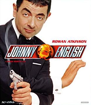 f:id:review-movie:20191005153239p:plain