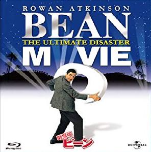 f:id:review-movie:20191014100334p:plain