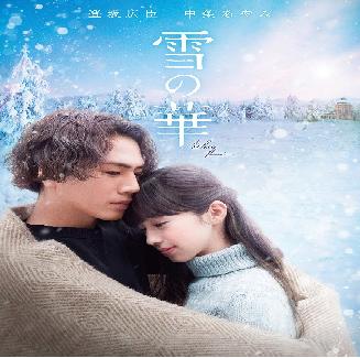 f:id:review-movie:20191113202014p:plain