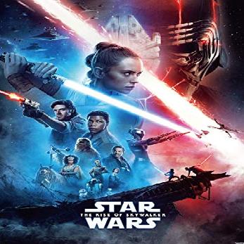 f:id:review-movie:20200118220329p:plain