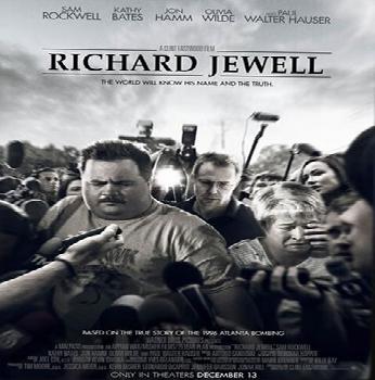 f:id:review-movie:20200119204650p:plain