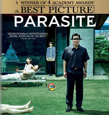 f:id:review-movie:20200226200817p:plain