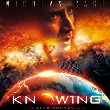 f:id:review-movie:20200530160605p:plain