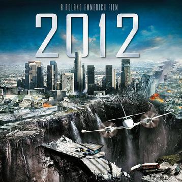 f:id:review-movie:20200622212621p:plain