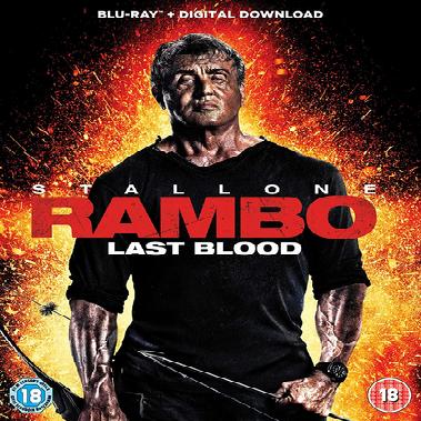 f:id:review-movie:20200628221816p:plain
