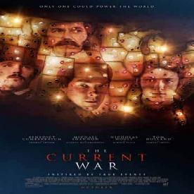 f:id:review-movie:20200704202609p:plain