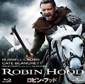 f:id:review-movie:20200728211731p:plain