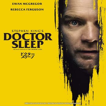 f:id:review-movie:20200919222356p:plain