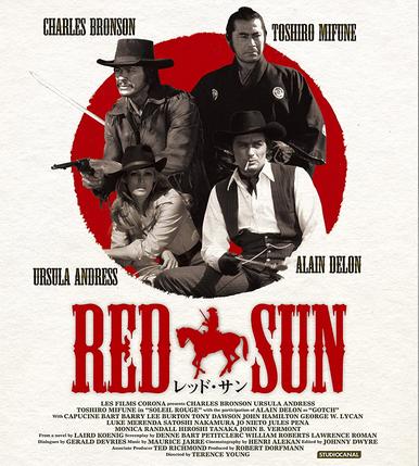 f:id:review-movie:20200924193456p:plain