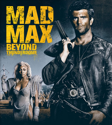 f:id:review-movie:20200930202148p:plain