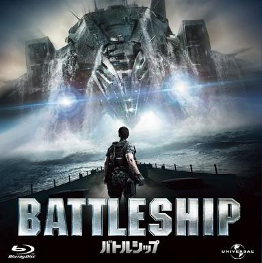 f:id:review-movie:20201022194304p:plain