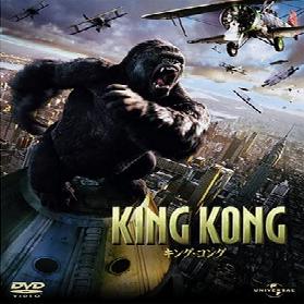 f:id:review-movie:20201109201004p:plain